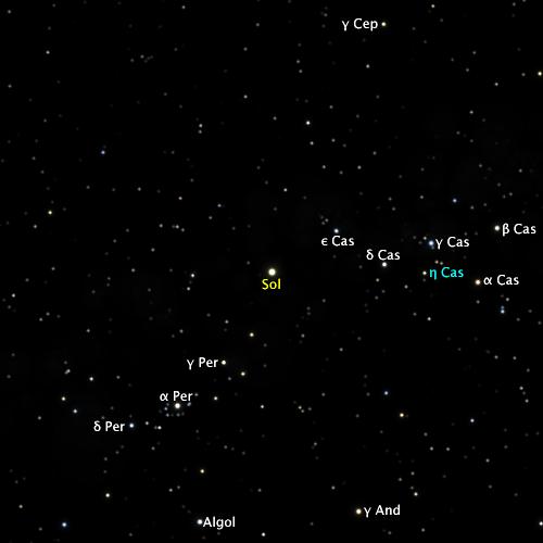 a mass of alpha centauri - photo #2