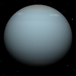 neptune like ice giant - photo #6