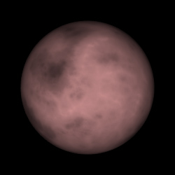 gliese 832 moons - photo #14